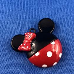 Bomboniere Disney Minnie 1