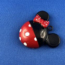 Bomboniere Disney Minnie 2