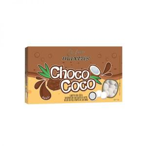 Choco Coco Bianchi Linea Party Maxtris